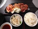 20130613_kyoei.JPG