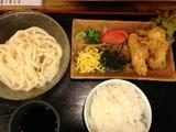 20130618_jidori1.JPG
