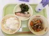 20130619_kyuusyoku1.JPG
