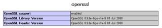 20130626_openssl.jpg