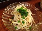 20130628_moyashi.JPG