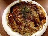 20130701_okonomiyaki.JPG