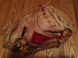 20130703_softball.JPG