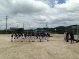 20130707_soft_shiai.JPG