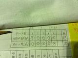 20130707_softball_nighter.jpg