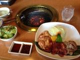 20130708_ginjiro.JPG