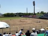 20130713_takamori1.JPG