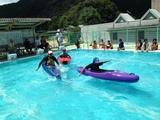 20130715_canoe3.JPG