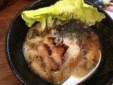 20130716_kuro_ranmen.JPG