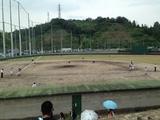 20130730_yakyuu.JPG