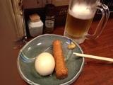 20130722_fukurou2.JPG