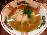 20130722_fukurou_ranmen.JPG