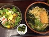 20130802_uminosachi1.JPG