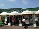 20130802_uminosachi2.JPG