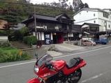 20130908_asahisyuzou.JPG