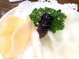 20130911_gokiburi1.JPG