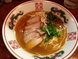 20130917_fukurou1.JPG