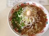 20130918_morikawa.JPG
