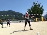 20130921_hakujaoh6.JPG