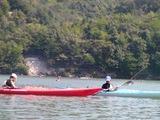 20130922_kayac.JPG