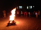 20130928_camp1.JPG