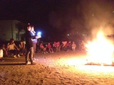 20130928_camp2.JPG