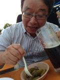20130910_hara2.JPG