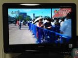 20130927_news2.JPG