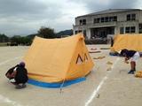20130928_tent3.JPG