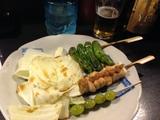 20131010_nobushi2.JPG
