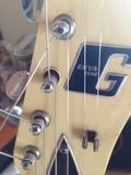 20131011_guitar.JPG