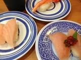 20131013_kurazushi.JPG