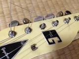 20131015_guitar.JPG