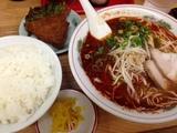 20131018_gekikara.JPG