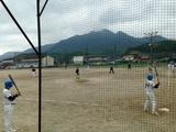 20131020_softball.JPG