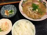 20131021_jidori.JPG