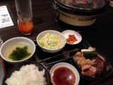 20131107_nishida1.JPG