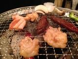 20131107_nishida2.JPG
