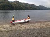 20131110_canoe1.JPG