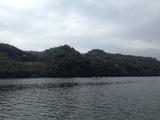 20131110_canoe2.JPG
