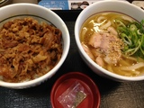 20131115_torishio.JPG
