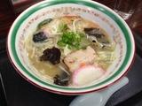 20131119_raachanmen1.JPG