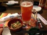 20131119_yourounotaki.JPG