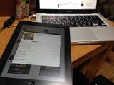 20131127_iPad.JPG