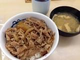20131204_matsuya.JPG