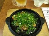 20131209_mitsu1.JPG