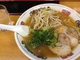 20131210_chikara2.JPG