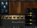 20131212_guitar_amp.jpg
