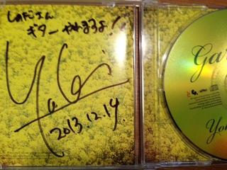 20131214_CD.JPG