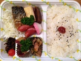 20131215_fureai.JPG